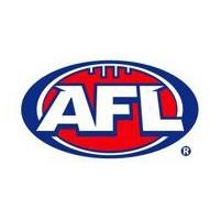 AFL-446303f89b
