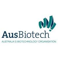 ausbiotech-db97eed7de