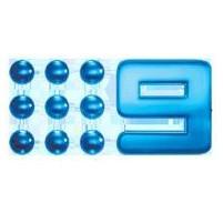 channel-9-4eb70ec496