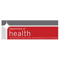 dept-of-health-vic-95b21f8f37