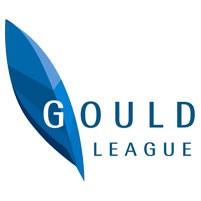 gould-league-7ce8ec19ca