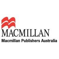 macmillian-fee7fb2d89