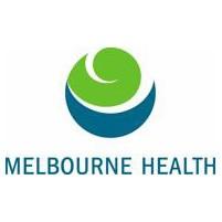 melbourne-health-fd33bf7219