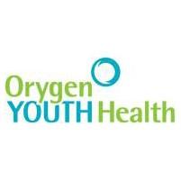 orygen-youth-health-4bd14a584a