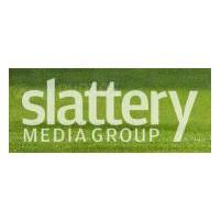 slattery-f8c9bbe699