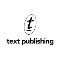 text-publishing-2b216ce038