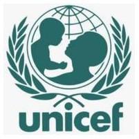 unicef-45353d996c