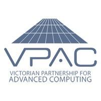 vpac-612676a143